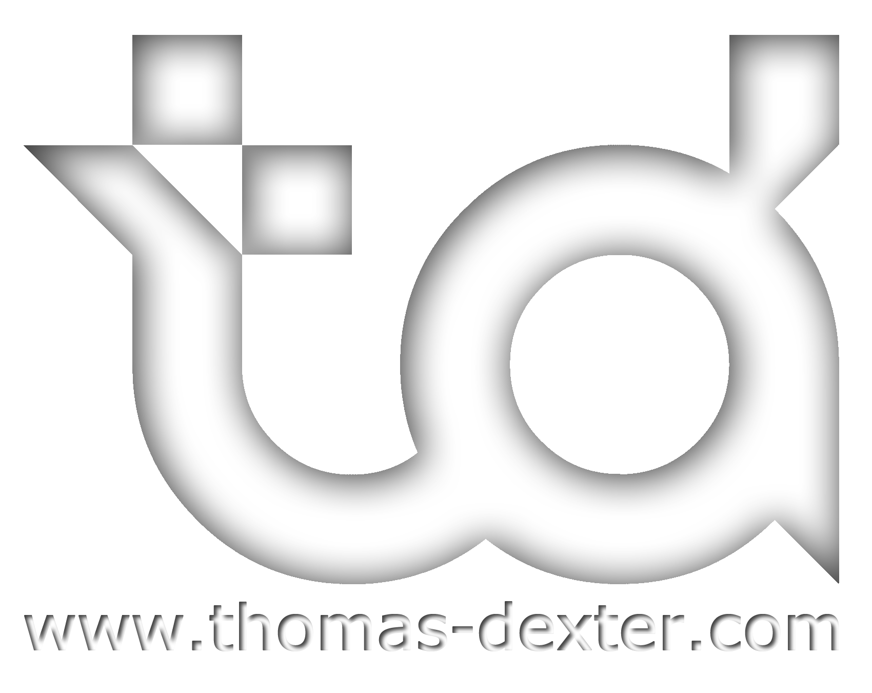 td_logo_transparent_white